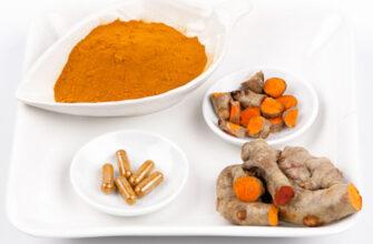 polza kurkumy kak pravilno prinimat kurkumin v badah