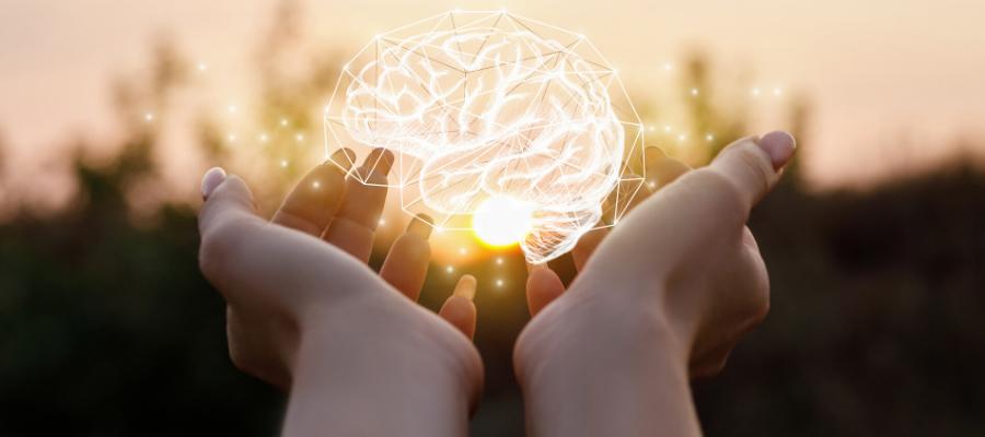 Рейтинг препаратов для улучшения памяти и работы мозга